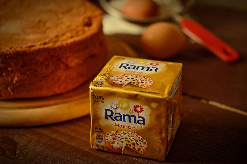 Rama Maestro