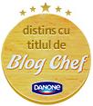 Finala Blog Chef